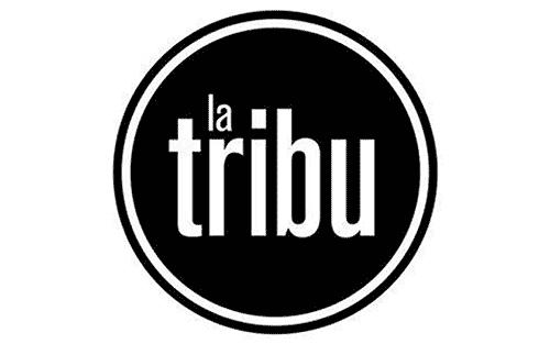 LaTribu